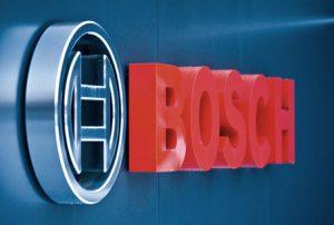 bosch-kombi-teknik-servisi